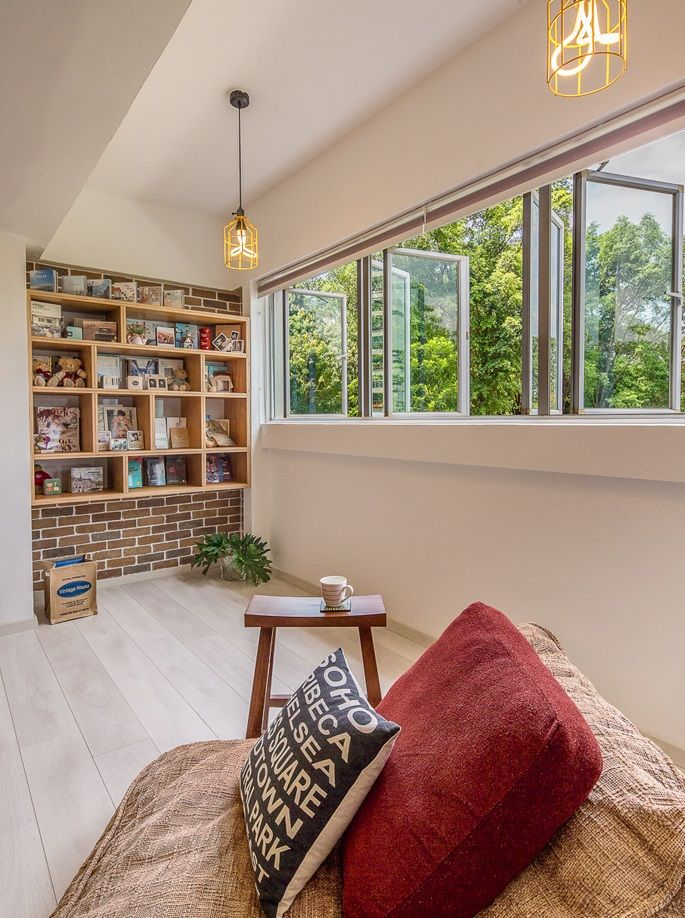 Living Room Design Hdb Flat: Http://syrb.com.sg/mansionette-at-tampines/