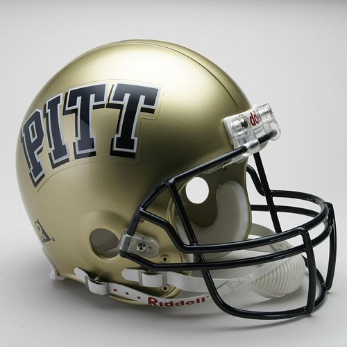 Pin On College Football Helmets
