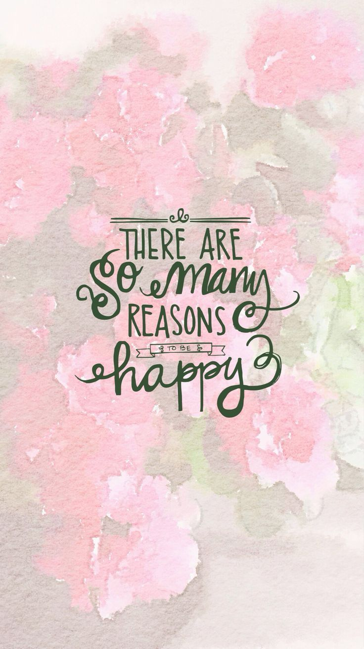 Wallpaper Wallpaper Quotes Cute Wallpapers Quotes Wallpaper Iphone Quotes