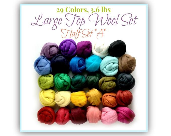 Super Bulky Merino Wool Yarns Wholesale Chunky Knitting Giant