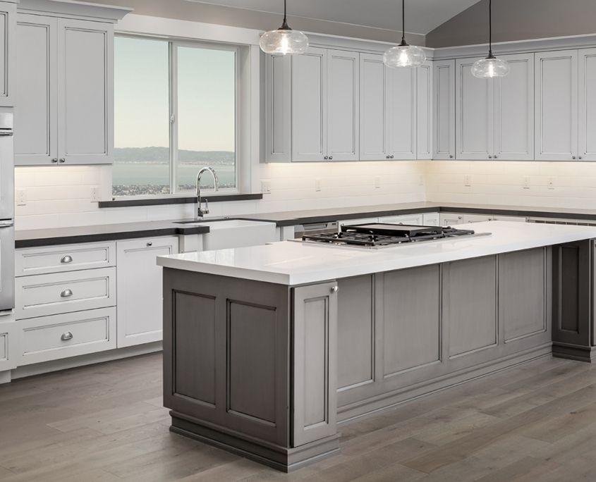 98 Easy Las Vegas Kitchen Cabinet Repair On Interior Designing Home Ideas By Las Vegas Kitchen Cabinet Repair Kitchen Cabinets Repair Kitchen Kitchen Cupboards