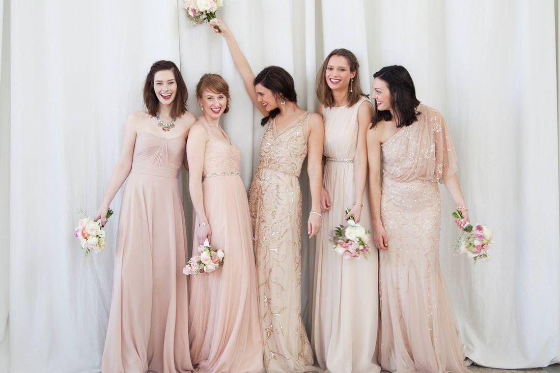 Wedding Dress Websites Wedding Dresses