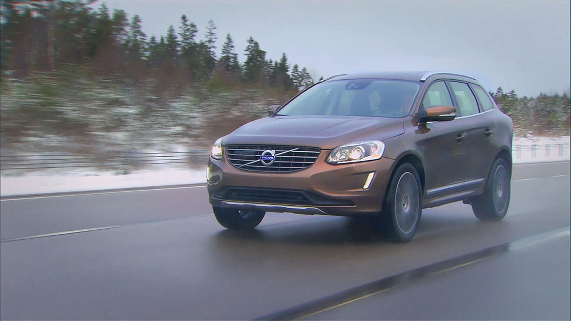 2017 volvo xc60 hybrid review car drive and feature pinterest volvo volvo xc60 and volvo xc