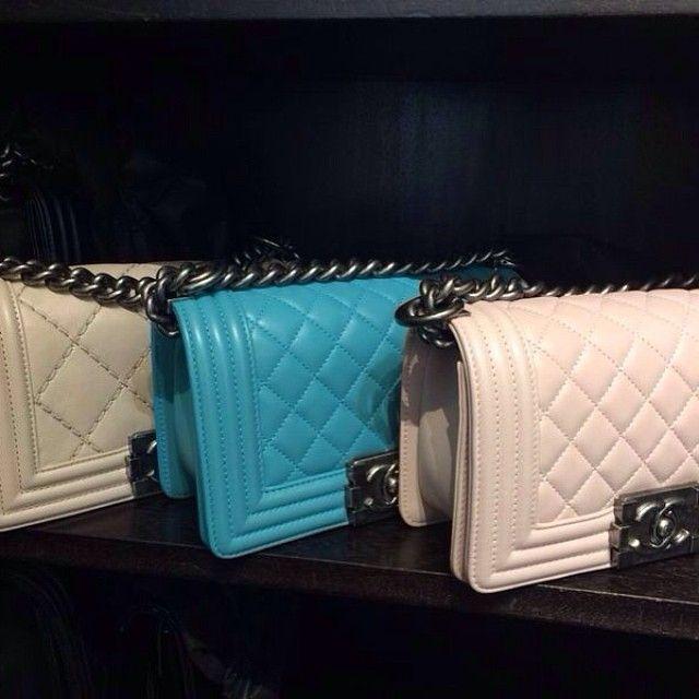 Chanel Mini Boy Handbags  personalshopping  riyadh  ksa  saudiarabia   jeddah   0318f946ce78a