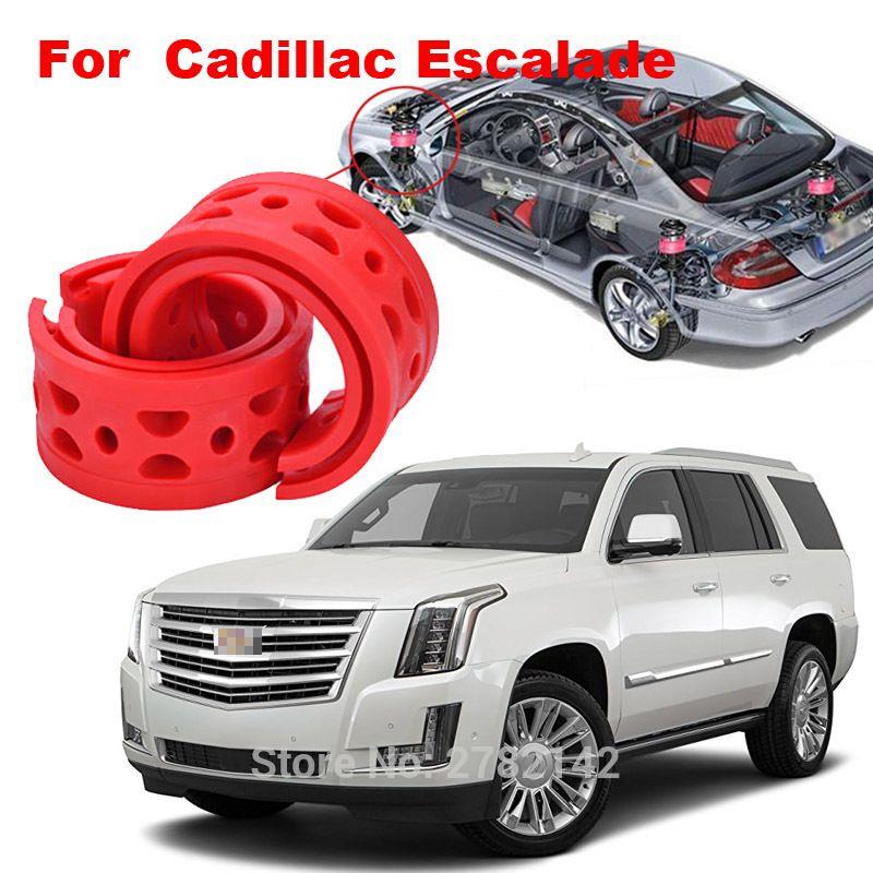 Cadillac Escalade Price In Kampala Uganda: Pin On Auto Replacement Parts