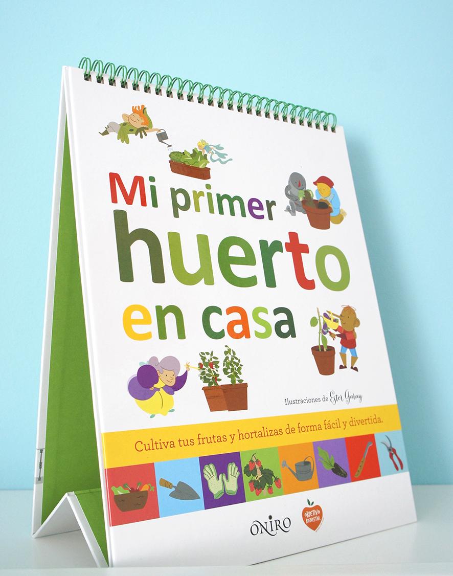 13 Ideas De Hort Huerto Llibres Infantils Huerto Huertos Escolares Huerta Escolar