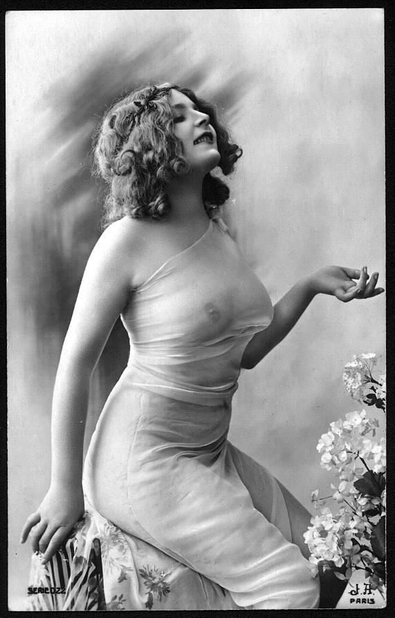 1000+ images about Vintage Erotic Sexy Girls Fotos on Pinterest ...