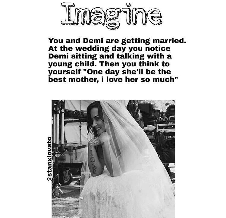 My Beautiful Wife Demi Lovato Pictures Demi Lovato Demi