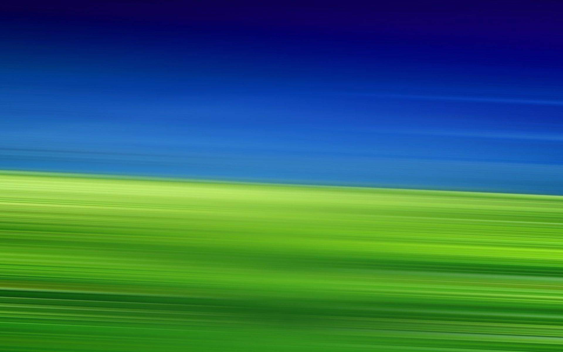 Check The Best Collection Of Blue And Green Wallpaper Hd For Desktop Laptop Tablet And Mobile Device Blue Sky Background Dark Green Wallpaper Green Wallpaper