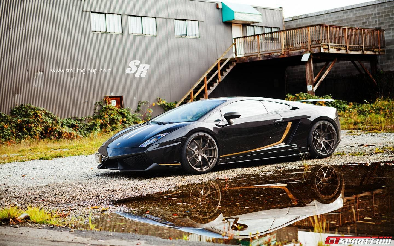||siteturboimagehost@!!!@ SR Auto Group Lamborghini Gallardo | Need for speed | Pinterest | Autos,  Group and LPs