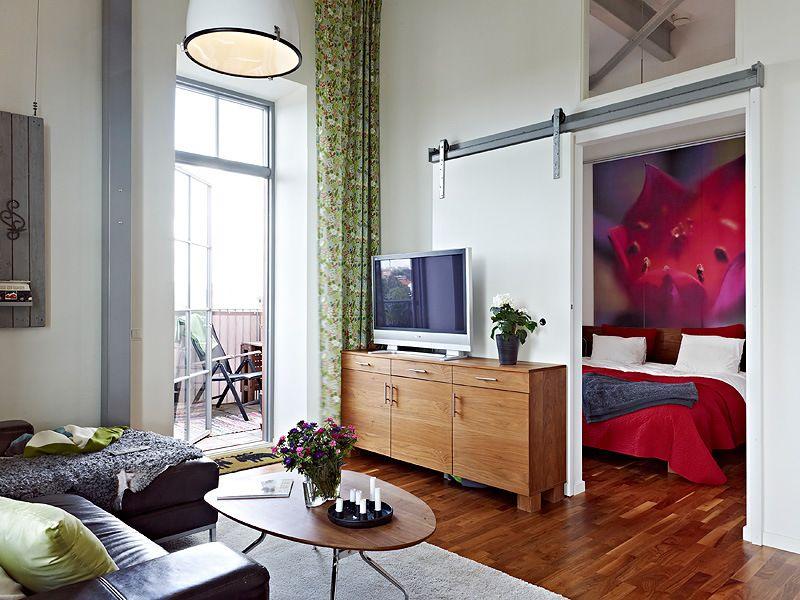 ideas de como decorar y organizar espacios pequeos