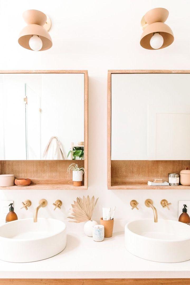 𝚙𝚒𝚗𝚝𝚎𝚛𝚎𝚜𝚝 𝚕 𝚕𝚊𝚞𝚛𝚎𝚗𝚔𝚊𝚝𝚎 In 2020 Couples Bathroom Bathroom Interior Design Bathroom Decor