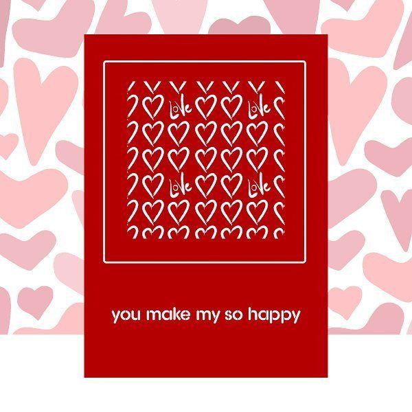 Happy cards открытки