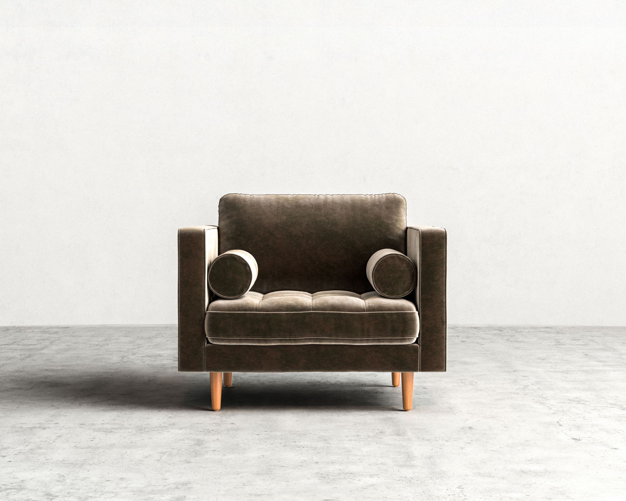 Luca Armchair  Armchairs Traditional Design And Midcentury Modern Amazing Chairs Design For Living Room Design Ideas