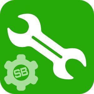 86ba9986bb3925ea2e399109be96b635 - Keuntungan Download SB Game Hacker Di Android Anda