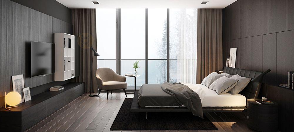 Poliform Style   Chambres et Déco