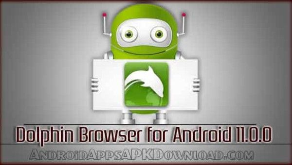 Pin by Android Apps Apk Download on Free Android APP APK