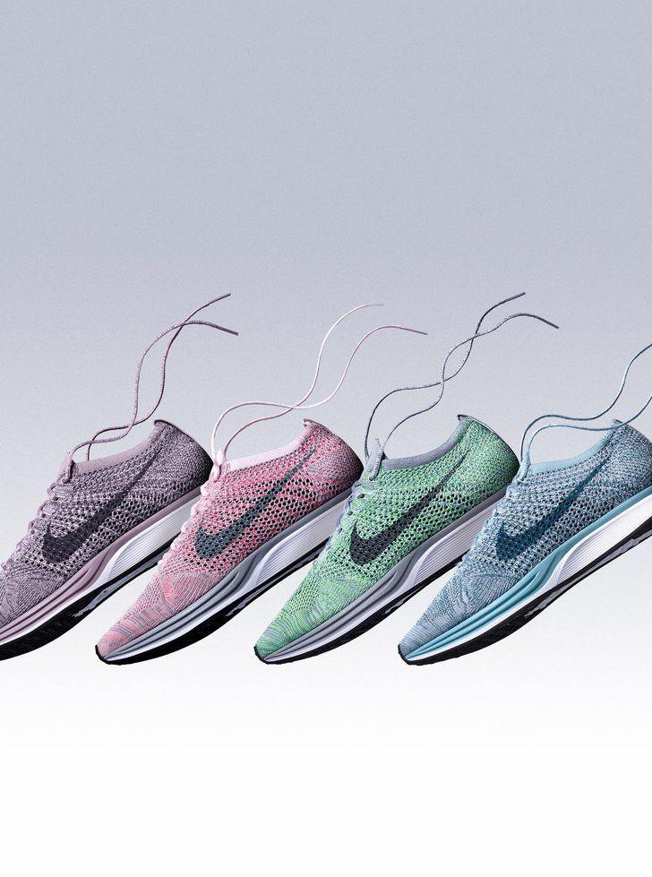 SpringSummer 2018 Nike Free 5.0 (Big Kid) Black Pink Glow