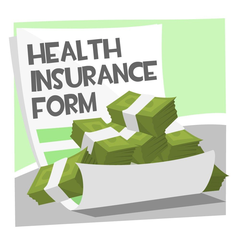 Indemnity Insurance Health Insurance Plans Health Insurance