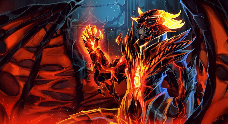 Fire element fire element by enijoi fire pinterest