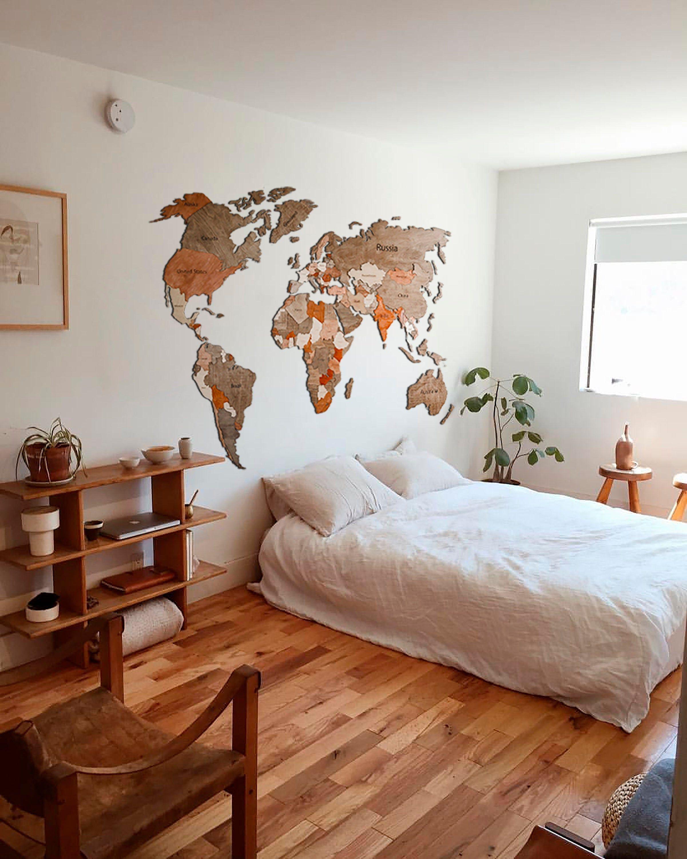 Interior Wood Walls Plywood interior4all interiorinspo