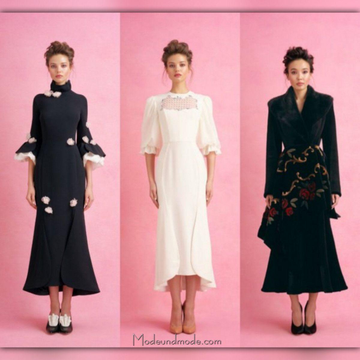 elegante kleidung - mode und mode | kleidung mode, elegante