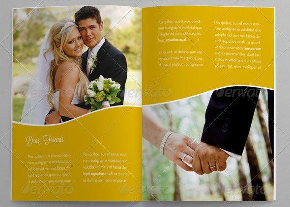 Best Photography Brochure Templates Pixel Curse Pinterest - Photography brochure templates