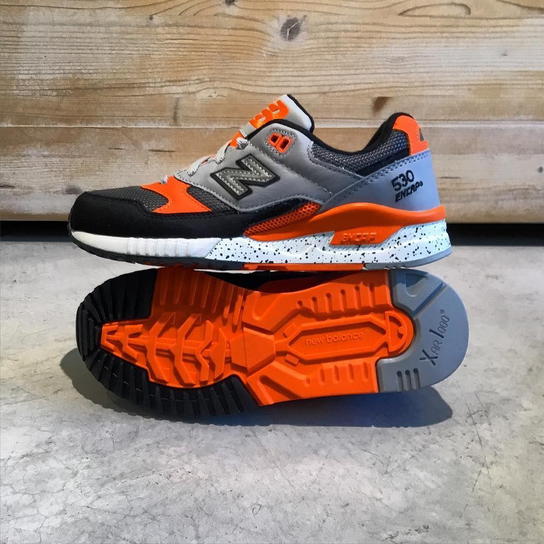 scarpe new balance donna 530