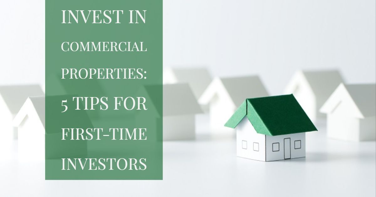 Hire One Of The Best Places To Invest In Propertys Real Estate