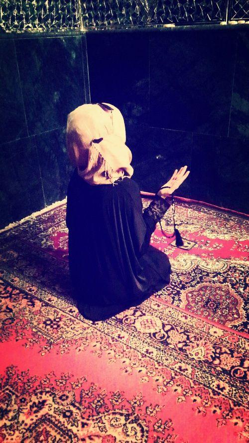 صور بنات محجبات أجمل صور بنات بالحجاب صور بنات اسلامية محترمة Islam Women Muslim Girls Muslim Women Hijab