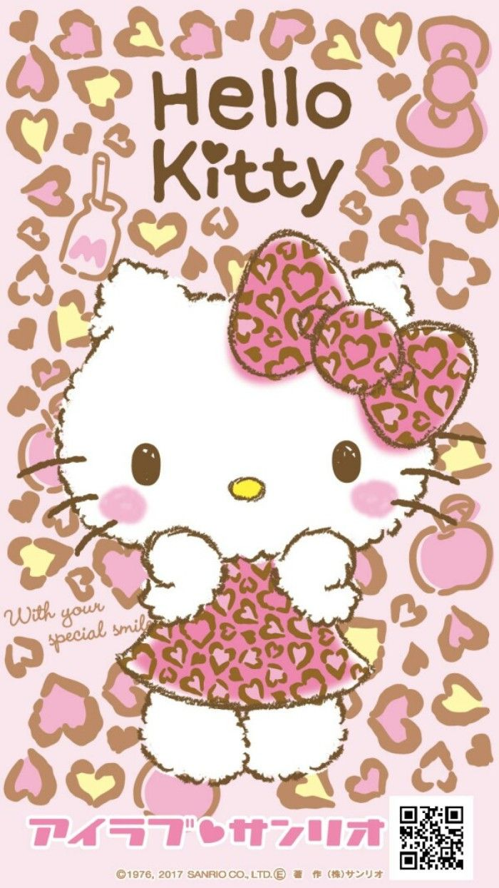 Best Wallpaper Hello Kitty Blackberry - 86bb4d13afb46edce95d5f8ac2d59d60  Best Photo Reference_883946.jpg