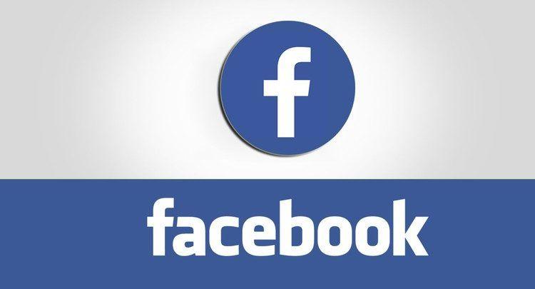 إنشاء وإدارة حملات تسويق وترويج ناجحة بإستخدام الفيسبوك Facebook Marketing How To Use Hashtags Online Promotion