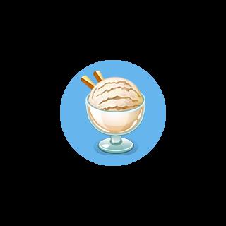 Ice Cream Yogurt Milkshakes And Soda My Cafe Wiki Fandom In 2020 Mint Yogurt Coffee Yogurt Coconut Milkshake