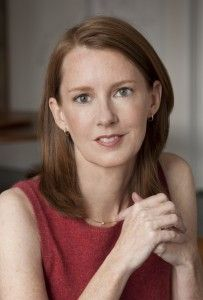Gretchen Rubin C Elena Seibert Notable Women Pinterest Books