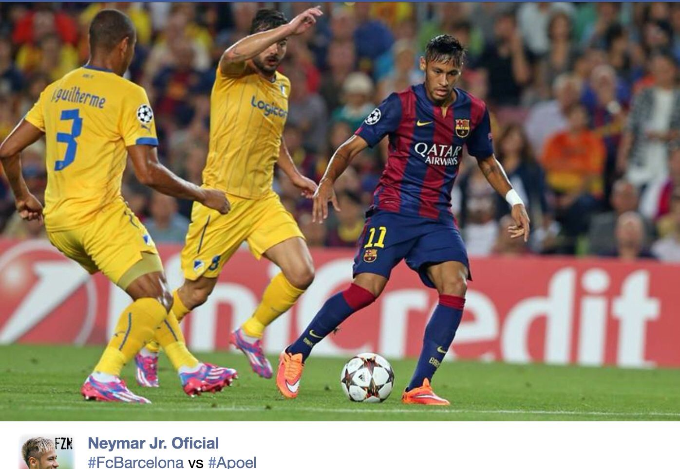 Pin di Luca Pagliara su Neymar jr nel 2020 Barche