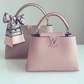 LV Shoulder Tote LouisVuittonHandbags Louis Vuitton Handbags New Collecti LV Shoulder Tote LouisVuittonHandbags Louis Vuitton Handbags New Collect...