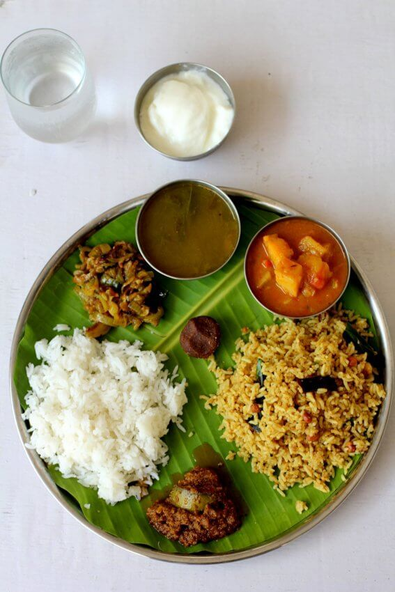 Mavinakayi chitranna recipe karnataka rice and rice recipes food forumfinder Choice Image