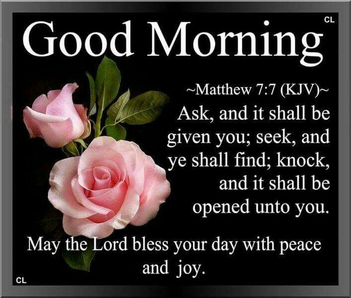 3 29 19 Have A Joy Filled Day Funny Christian Quotes Morning Inspirational Quotes Christian Jokes