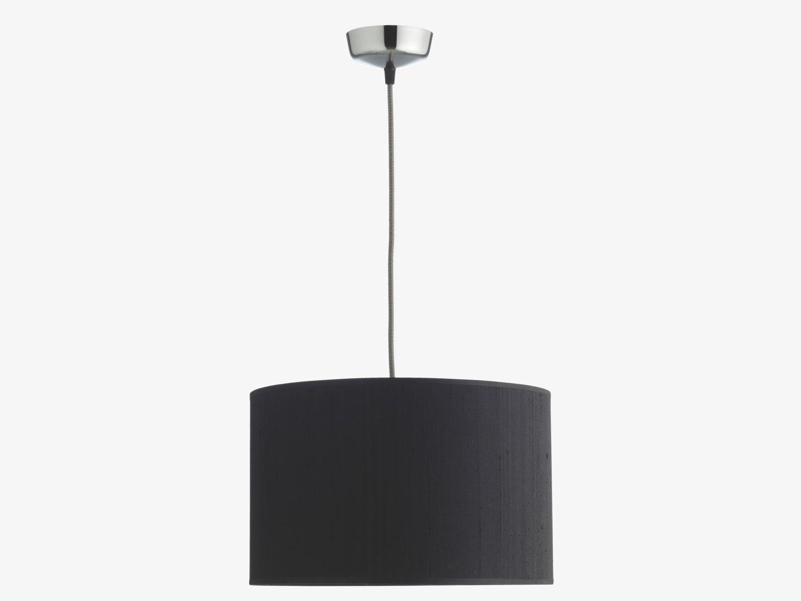 habitat lampen pinterest pendant light fitting light fittings and pendant lighting. Black Bedroom Furniture Sets. Home Design Ideas