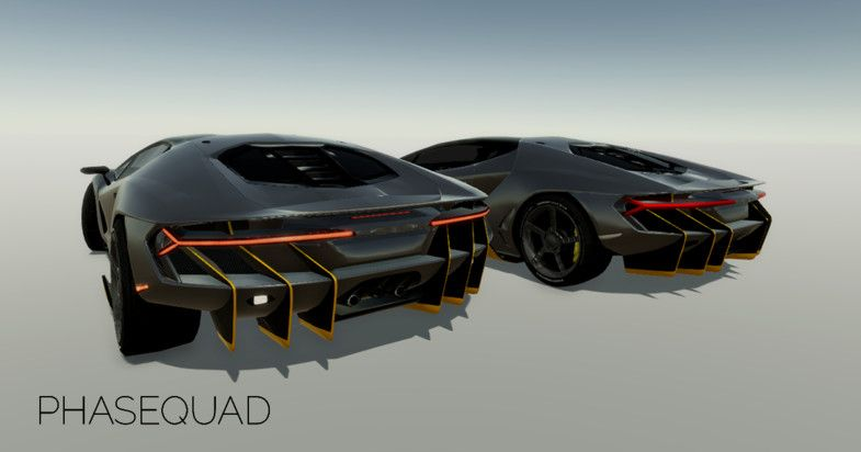 Pin By Johnstone On Butterfly Templates Super Cars Asset Store Unity Asset Store