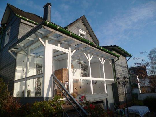 4,5 Zimmer Einfamilienhaus zum Kauf in Remscheid mit ca. 348 qm Grundstücksfläche (ScoutId 79097774)