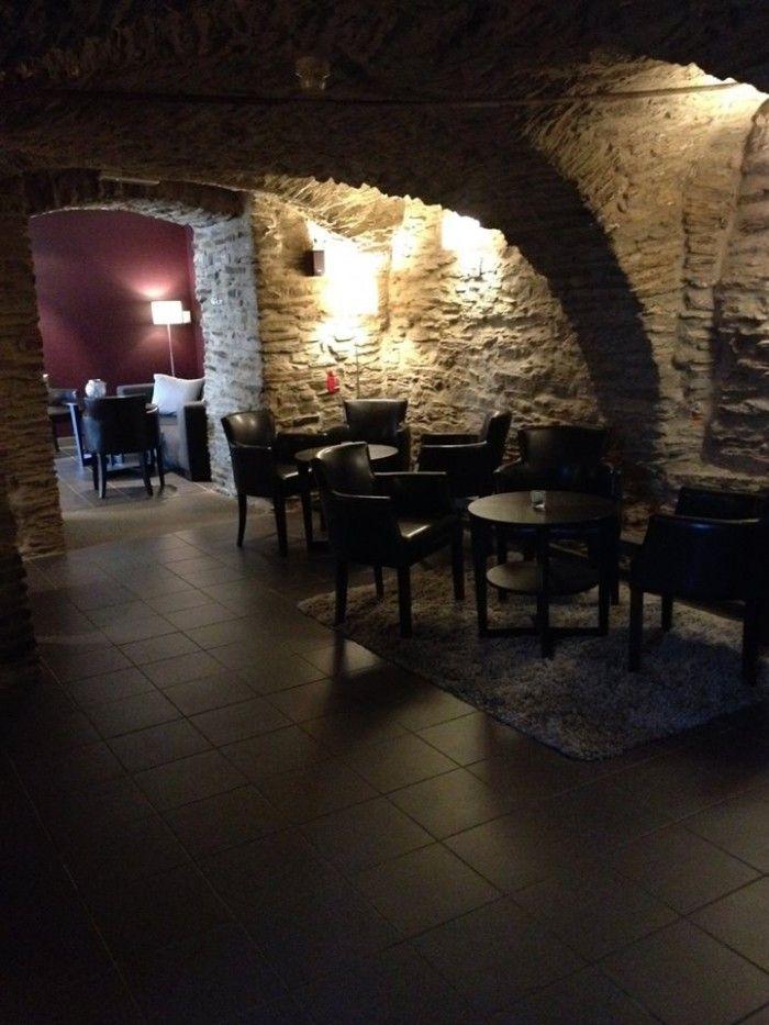 Restaurant La Table Des Sepulcrines Bouillon Land Of Bouillon In The Ardennes South Belgium Restaurant Ardennes Belges Belgique