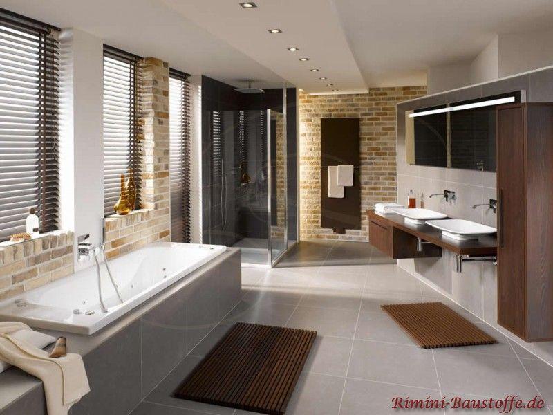 Wandverkleidung Badezimmer ~ Besten wandverkleidung cäsar riemchen bilder auf