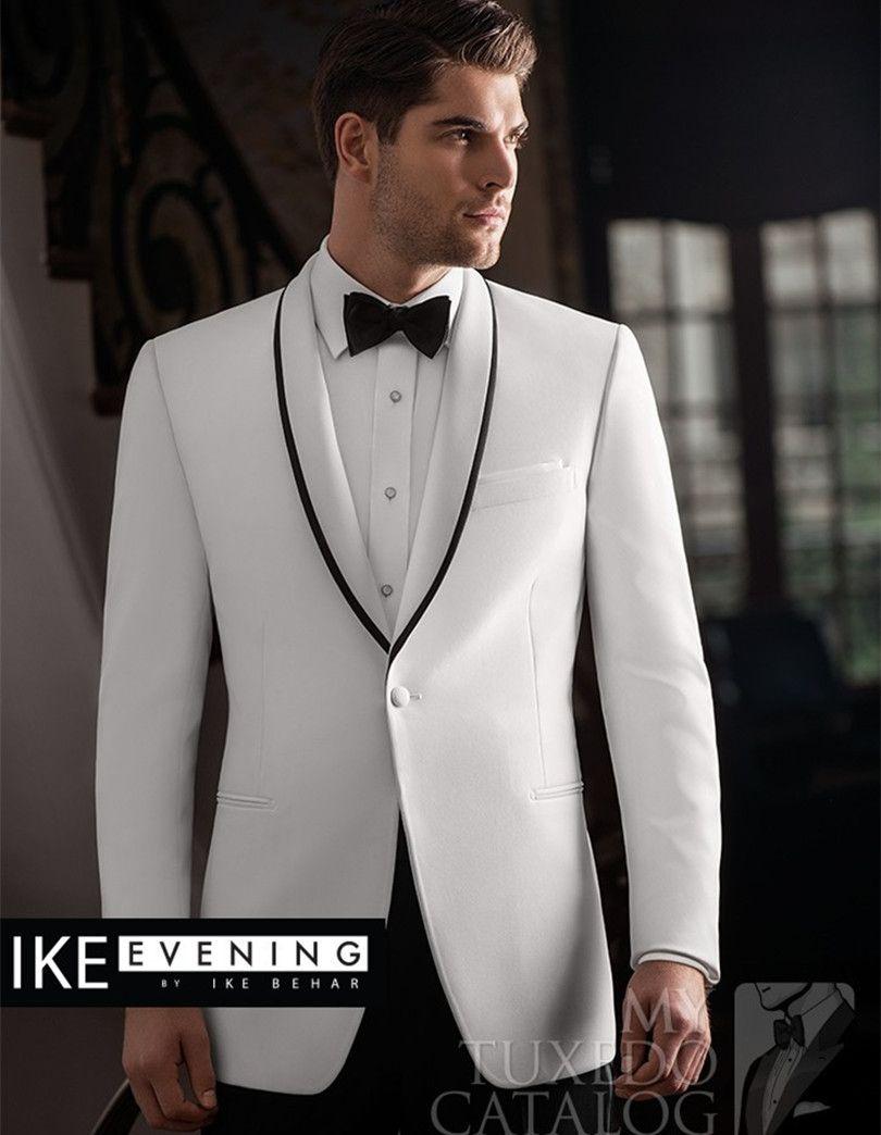 4513844fa457f Hombre traje de hombre trajes con pantalones esmoquin para hombres del  desgaste del novio ropa de