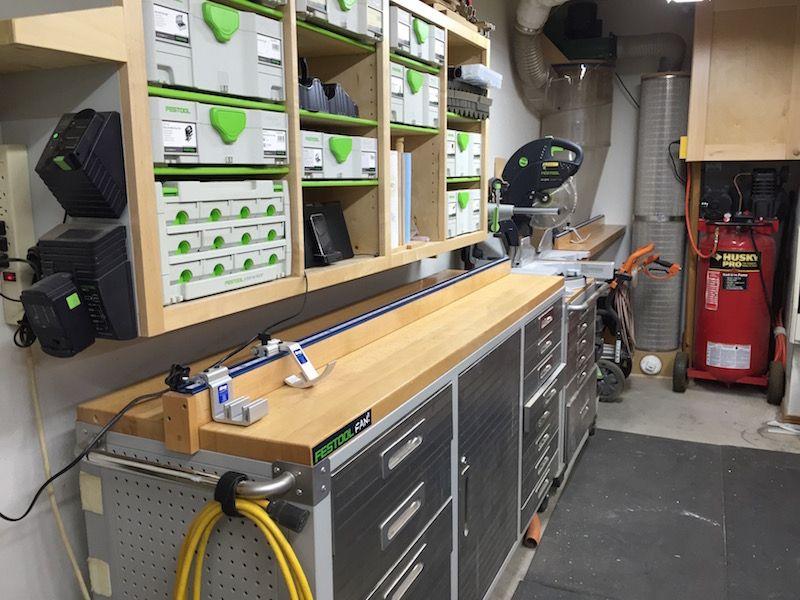 Pin By Dee One On Workshop Ideas In 2019 Garage Workshop