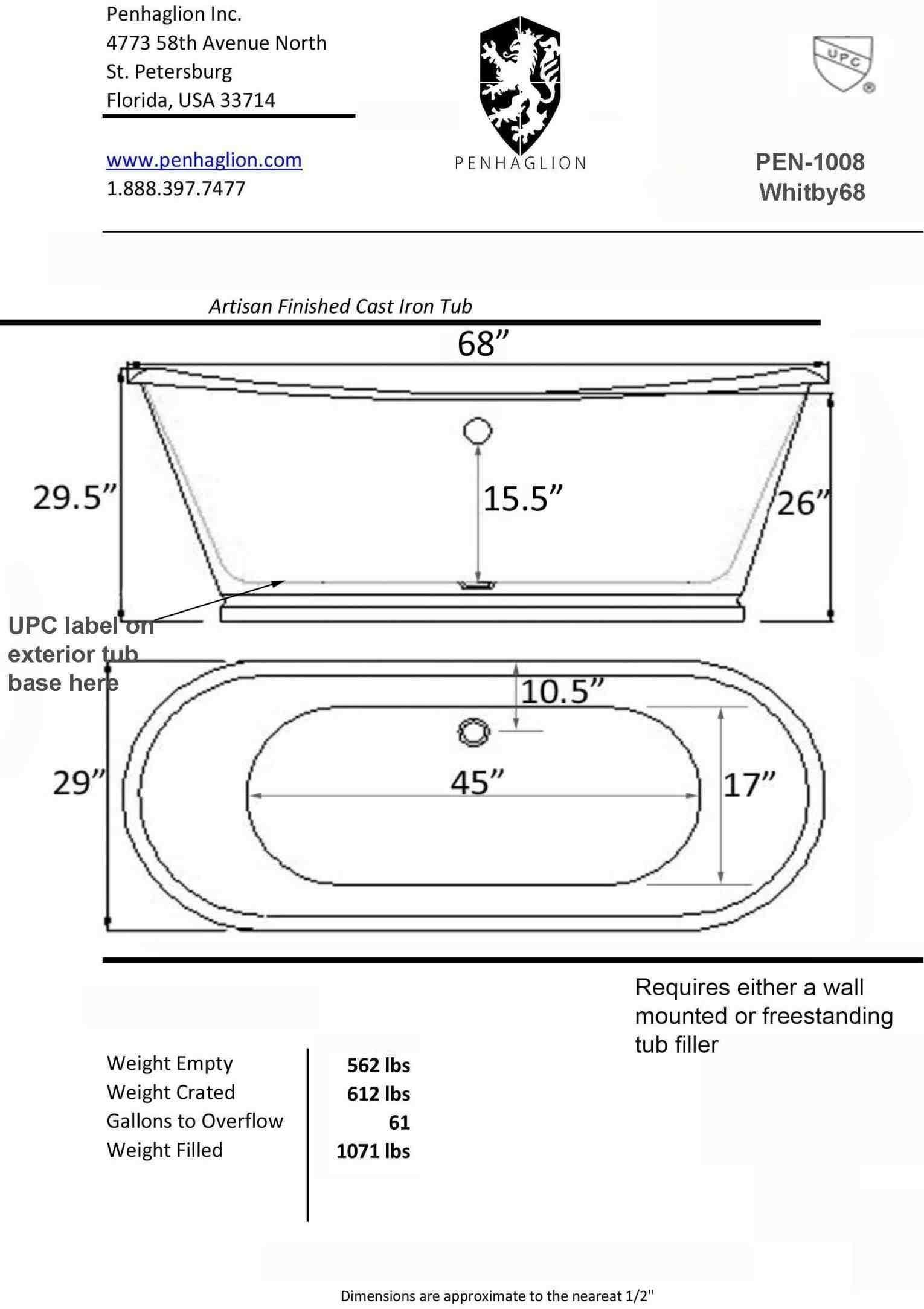 This Stand Alone Tubs Dimensions Wondrous Standard Bathtub Dimensions In India 9 Stand Alone Bathtub Fixtures Bathtub Bathtub Dimensions Stand Alone Tub Tub