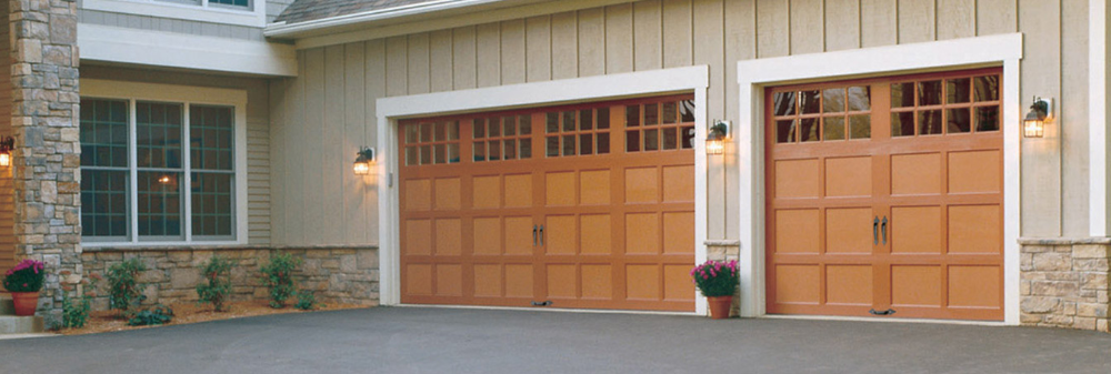 Wide Garage Doors Google Search Carriage House Doors Garage Doors Custom Wood Garage Doors