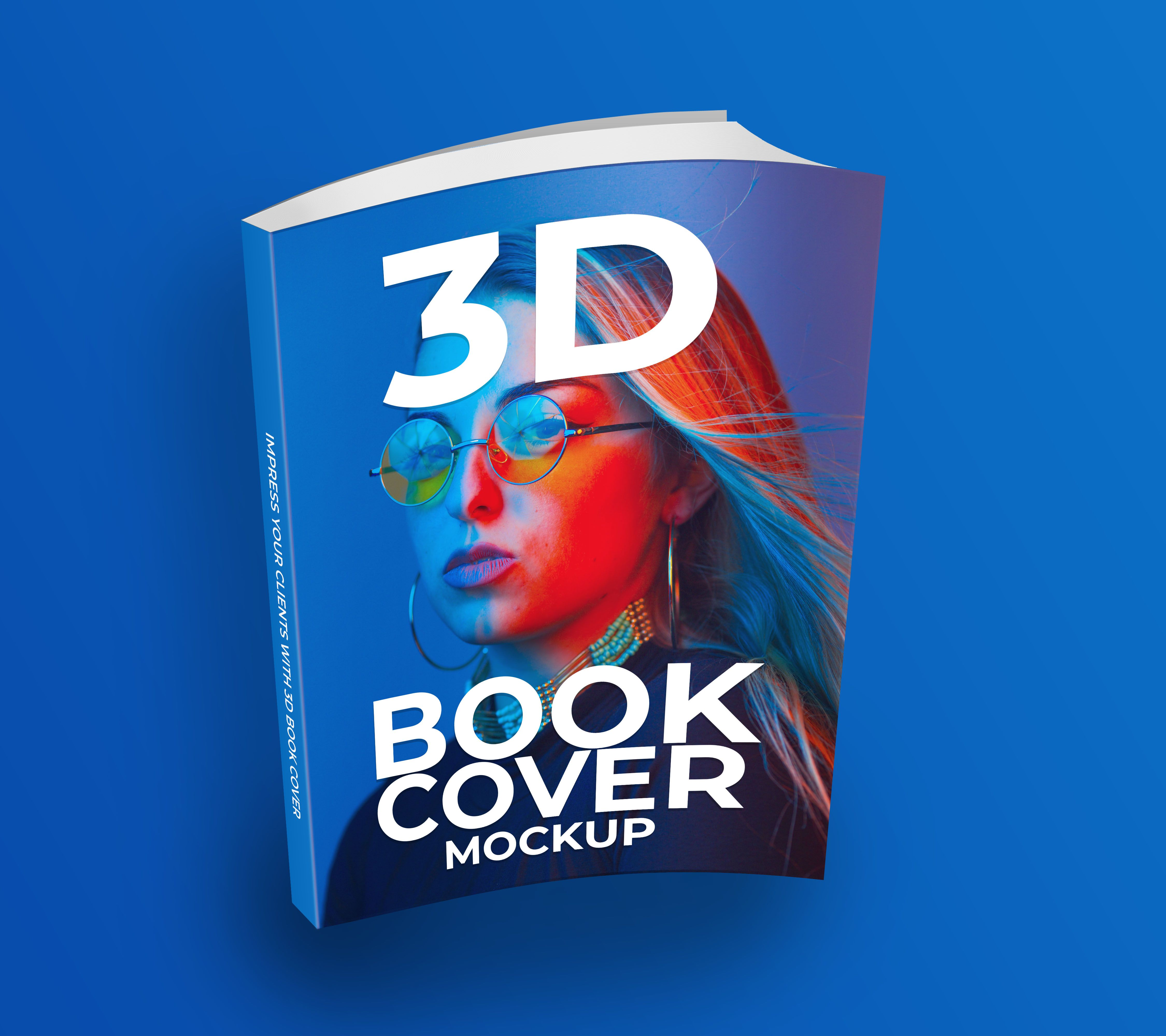Download 3d Book Cover Mockup Free Psd Download Book Cover Mockup Book Cover Mockup Free Mockup Free Psd Download PSD Mockup Templates