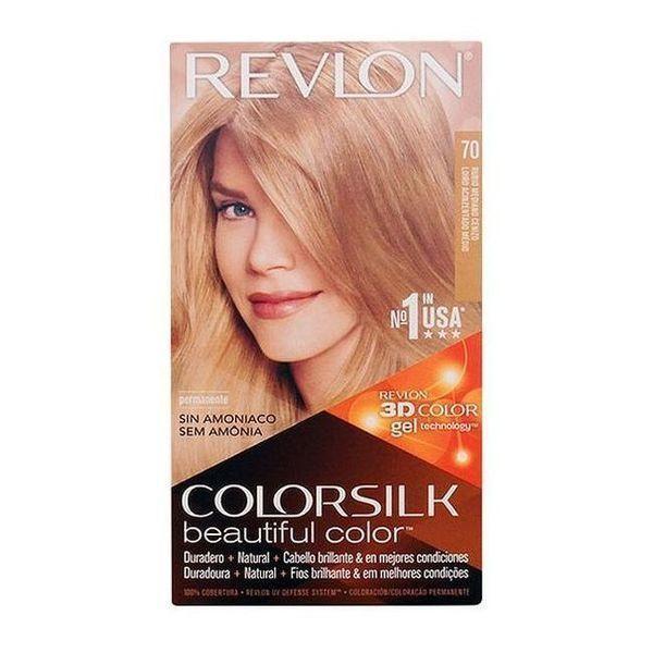 Dye No Ammonia Colorsilk Revlon Light ash blonde - #Ammonia #ash #blonde #Colorsilk #dye #Light #Revlon, #lightashblonde Dye No Ammonia Colorsilk Revlon Light ash blonde - #Ammonia #ash #blonde #Colorsilk #dye #Light #Revlon, #lightashblonde Dye No Ammonia Colorsilk Revlon Light ash blonde - #Ammonia #ash #blonde #Colorsilk #dye #Light #Revlon, #lightashblonde Dye No Ammonia Colorsilk Revlon Light ash blonde - #Ammonia #ash #blonde #Colorsilk #dye #Light #Revlon, #naturalashblonde Dye No Ammonia #naturalashblonde