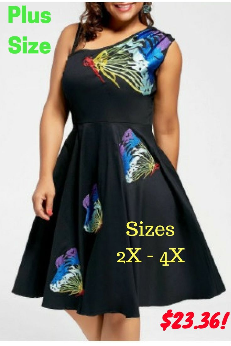 Remarkable plus clothes big bbw something is